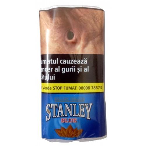 Tutun pentru rulat sau injectat Stanley Blue