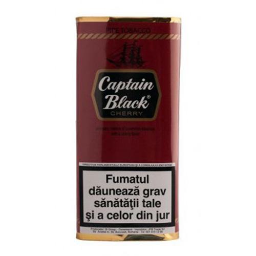 Tutun pentru pipa Captain Black
