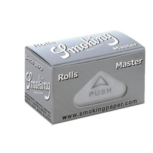 Rola Smoking Master
