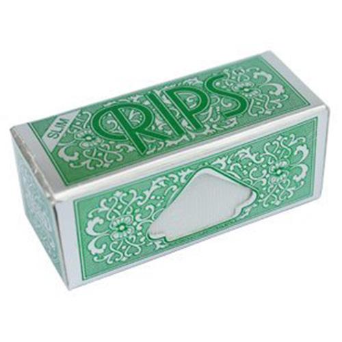 Rola Rips Green