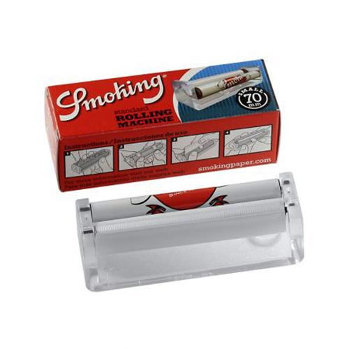 Aparat de rulat Smoking 70mm