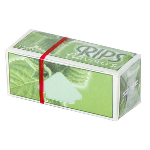 Rola Rips Mint