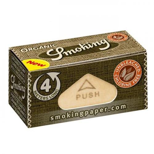 Rola Smoking Organic