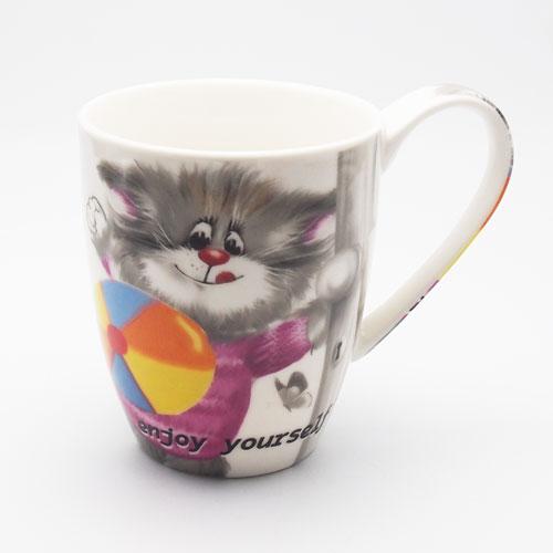 Cana model pisica