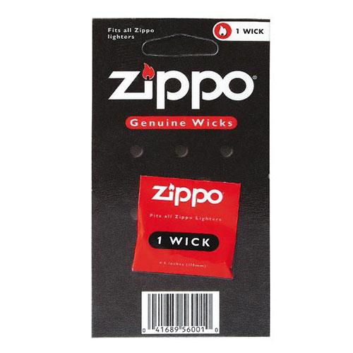 Fitil marca Zippo