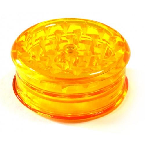 GRINDER CLASIC PLASTIC TORO