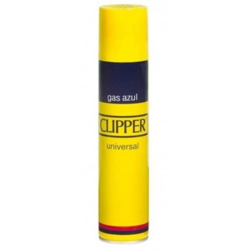 Incarcator bricheta Gaz Clipper 300ml